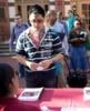 Viterbi Grad School Hosts Prospective Student day