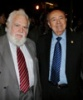 Andrew J. Viterbi Engages Capacity Crowd of Faculty and Students