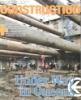 Bercin Becerik Interviewed in <I>Construction Today</I> Magazine