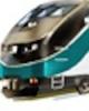 Metrolink and USC Viterbi School Partner for Rail Safety
