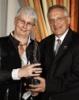 33rd Viterbi Awards Banquet Honors Three Extraordinary Trojans
