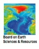 Dean Yortsos Moderates National Academies Earth Sciences and Resources Board Roundtable