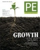 <i>PE</i> Examines the History and Future of the NAE Grand Challenges