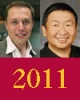 Elon Musk and William Wang to Speak at 2011 USC Viterbi School of Engineering Commencement Ceremonies