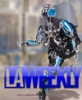 <i>L.A. Weekly</i> Features Robot Week at USC Engineering