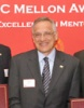 The Viterbi School Lauded as the School with the Best Mentoring Culture at the USC Mellon Awards
