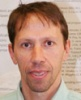Viterbi Engineering Researchers Awarded $1.4 Million DOE Grant