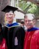 Engineering Superstar Alumnus Neil G. Siegel Returns to Viterbi to Earn a Ph.D.
