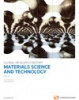 Global Research Report on Materials Science Places USC Engineering Among World's Best