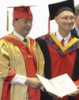 Chinese Academy Sponsors Symposium Honoring Software Luminary Barry W. Boehm