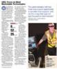 L.A. Business Journal Spotlights Viterbi Culture of Innovation