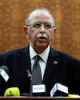 Libya's New Prime Minister: A Viterbi Engineer