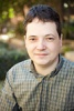 NAE: Jernej Barbic to Participate in NAE Frontiers of Engineering Symposium