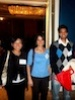 Ming Hsieh Institute Hosts Reception for Bay Area Electrical Engineering Alumni