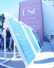 Viterbi Undergraduates Capture Solar Power for USC Electric Cars