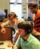 KPCC Visits the Signal Analysis Interpretation Lab