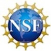 Burcin Becerik-Gerber Receives NSF Career Award