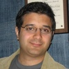 Assistant professor from USC ICT receives a Young Investigator Award