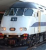 Evaluating Metrolink's Deployment of Positive Train Control