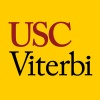 Winners of the Viterbi Undergraduate Mentoring Research Award