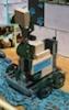 USC Viterbi Hosts 4th Annual MESA Robotics Challenge