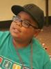Summer Camp Fuels Children's Science Heat at USC Viterbi