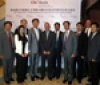 USC Viterbi's First Ever Asia Board Kicks-Off Inaugural Meeting