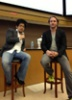 Broadcast Yourself: YouTube Co-Founders Share More Than Just Video