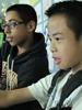 USC Viterbi Adopt-A-School, Adopt-a-Teacher (VAST) Program Launched