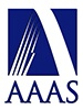 Professors Lidar, Madni, and Molisch are elected to the rank of AAAS Fellow