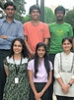 Successful Viterbi-India Summer Research Program Renewed