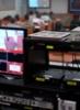 USC Viterbi's Graduate Online Engineering Programs Ranked No. 1