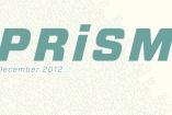 ASEE Prism Asks,