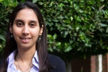 Malancha Gupta Wins NSF Career Award