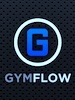 GymFlow App Helps Trojans Improve Workout Experience