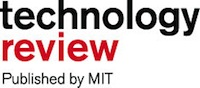 MIT-Technology-Review-logo