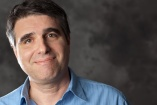 LA Times: Intel Invests in USC Viterbi Professor's Startup, Audyssey