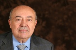 Andrew Viterbi Inducted Into National Inventors Hall of Fame