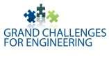 Three National Academies of Engineering Launch First Global Summit on the Grand Challenges