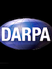USC Viterbi Leads the Way at the DARPA