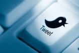 Technology Review: Twitter Users are More Likely to Follow Those with Same Name