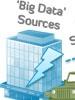 Big Possibilities in Big Data