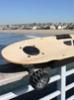 CBS San Francisco: ZBoard Zips Ahead