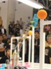 Greater Los Angeles (GLA) Botball Regional Tournament