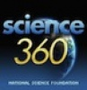 Science360 Radio Features Nature Podcast on Quantum Systems