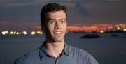 Ben Reichardt Wins NSF Career Award
