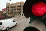 Business Insider: The Traffic Light's Existential Crisis