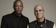 Jimmy Iovine and Dr. Dre Give $70 Million to Create New USC Academy, with Expertise from USC Viterbi, Marshall, Roski and Thornton Schools