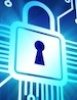 NSF: Roadmap to Safer Cyberspace