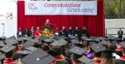 Have Diploma, Will Innovate